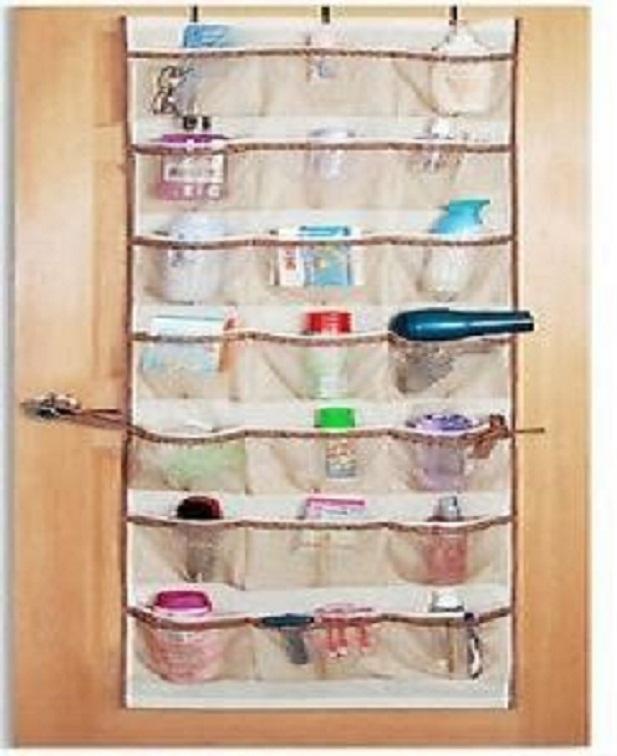 pocket-racks