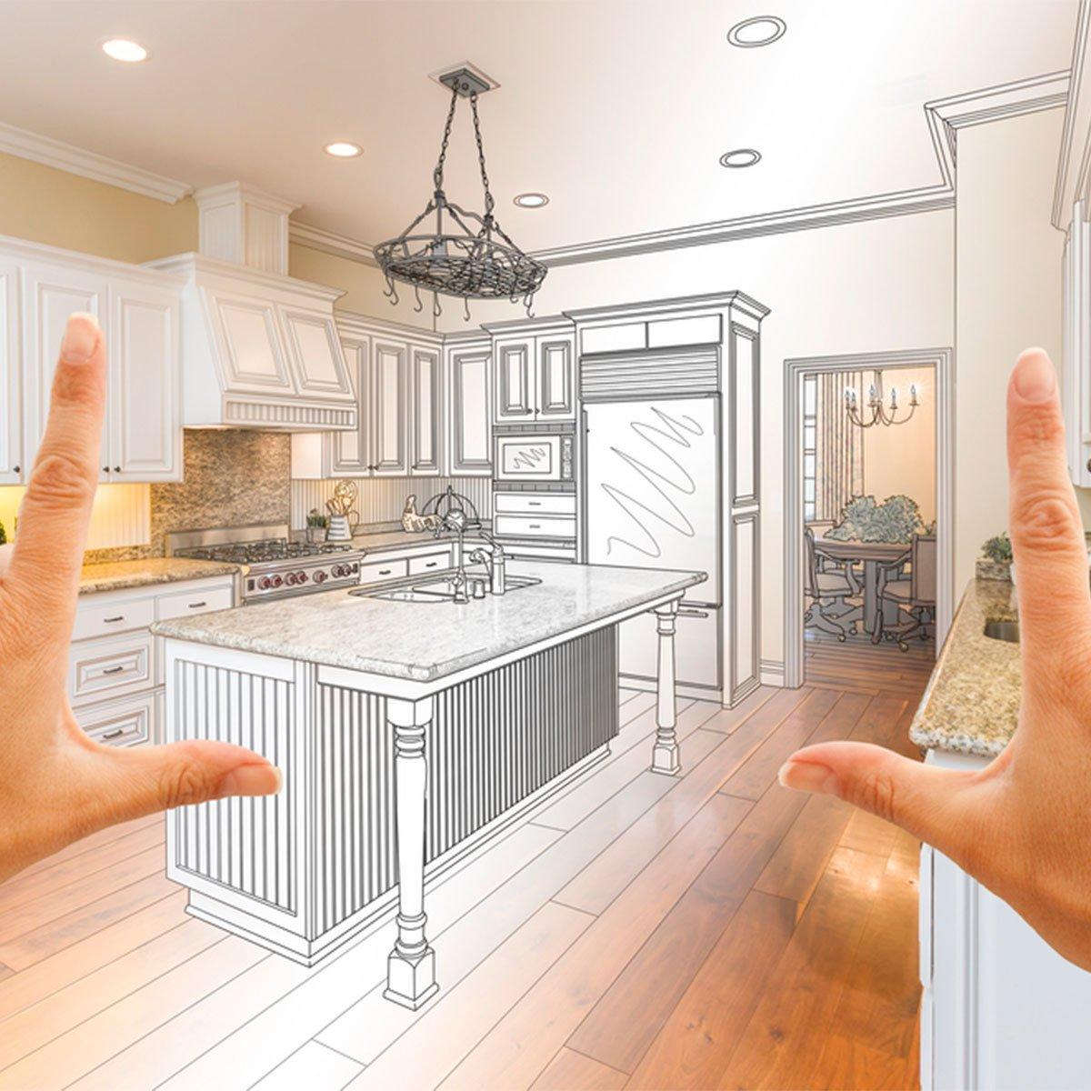 Bonus Home Renovation Tips