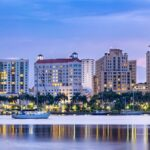 Types of Condominium Insurance for Condos in South Carolina