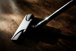 5 Factors to Bear in Mind When Buying a Floor Cleaning Machine
