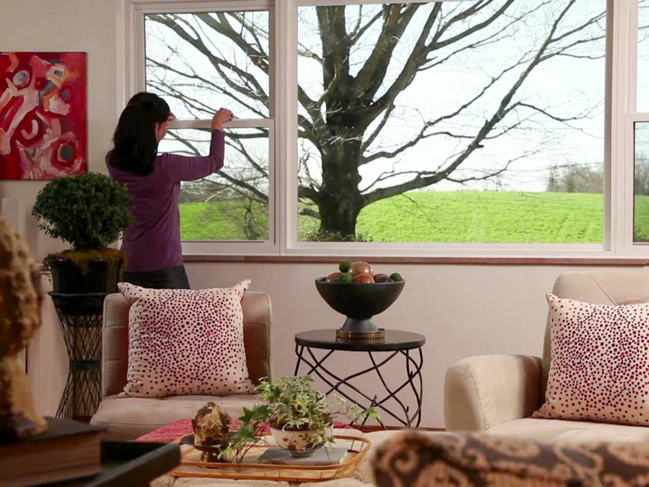 Getting the Best Windows for a Home Installed