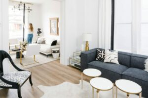 Time to Glam Up Your Home With The Latest Possible Technology