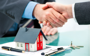 7 Ways to Find a Good Mortgage Broker