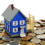 Adding on to Your Home: 7 Ways to Increase Your Home's Value