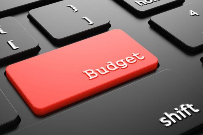 Know Your Budget