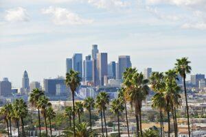 California Dreamin' 4 Tips for Living in Orange County