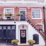 6 Factors to Consider When You're Installing a New Garage Door