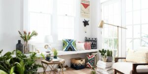 Play Creative in Your Budget with These Outstanding Wall Ideas
