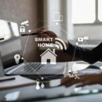 Security Solution Ideas: Renovating your House to Become More Secure