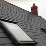 Tips and Tricks to Help Find a Roofing Company
