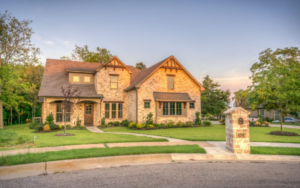 How to Sell Your Inherited House Warren MI