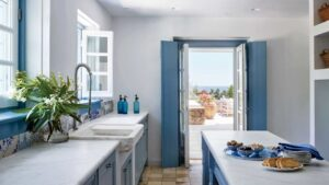Tips to Maintain Stone Surfaces in Your Home