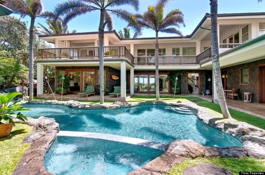 Vacations Home