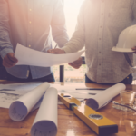 Planning Your First Home: A Pre-Build Checklist