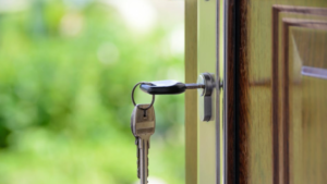 Safety First: 10 Creative Ways to Burglar Proof Your Home