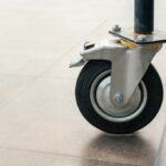 DIY Projects On Wheels: Tips on Choosing and Using Casters