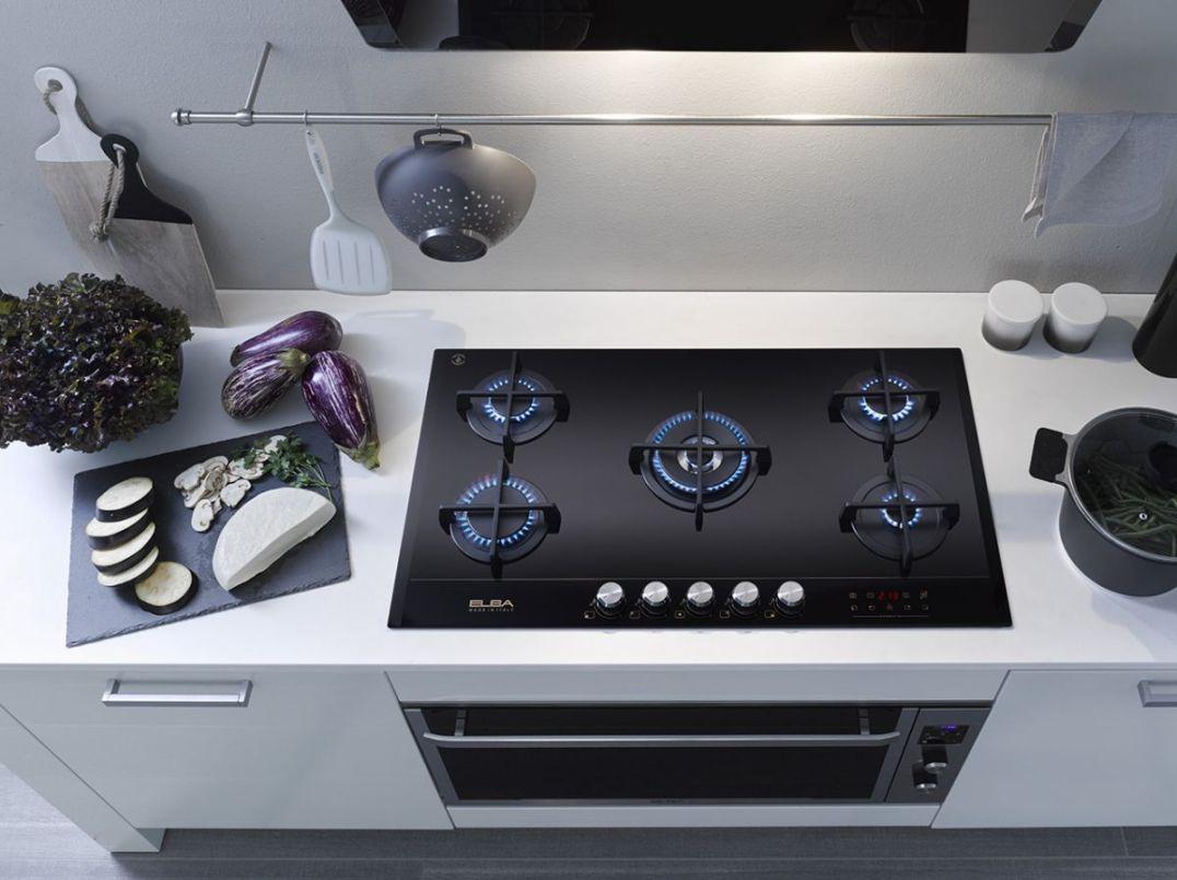 Ceramic Vs Glass Cooktop