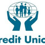What are the Features and Benefits of Modern-Day Credit Unions?