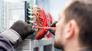 10 Unexpected Electrical Problems That Might Put You in Danger