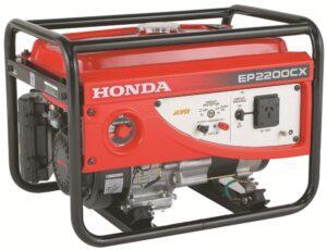 10 Key Benefits Of Having a Generator