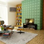 Achieving Cohesive Home Design: The Ultimate Style Guide