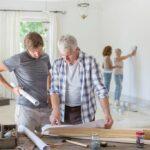 How Do I Prepare My Home for Renovations?