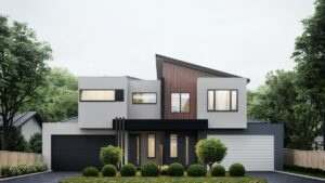 4 Excellent Ideas to Improve Your Home's Exterior