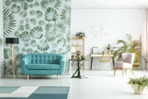 Accent Décor That Will Compliment Every Interior Style
