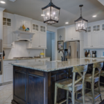 Transform Your Current Kitchen into a Space You'll Love!(Follow These Tips)