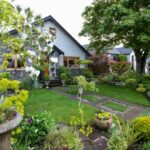 7 Landscaping Facts to Keep in Mind for Your Home