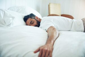 Know These DIY Tips for the Maintenance of Your Mattress