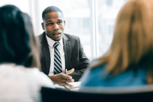 The Most Common Reasons Why People Hire Attorneys
