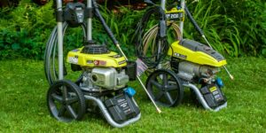 Can a Pressure Washer be Dangerous? Let Us Give You Some Tips For Your Well-Being!