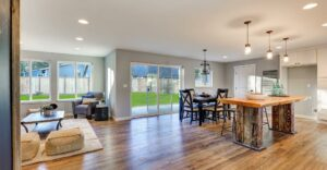 How to Choose New Materials When Remodeling Your Home