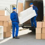 How A Removalist Service Can Help