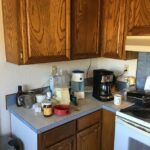 10 Most Popular Ways to Remove Kitchen Stain