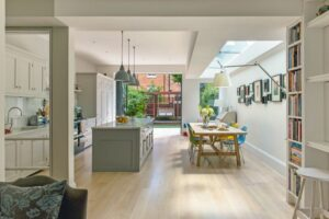 Top Tips to Renovate Your Home Without Compromising Your Budget
