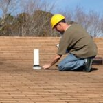 Ultimate Perks of Professional Roof Inspection