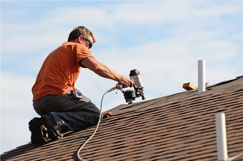 Roof Repairs2