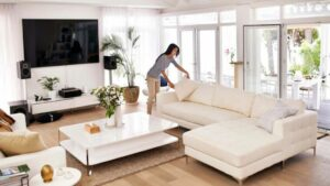 Style and Comfort on a Budget: 7 Pro Tips on How to Save on Furniture for Your Home