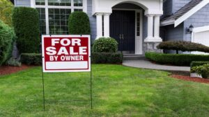 Tips On Selling Your House Fast