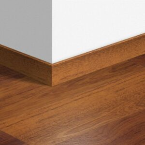 Creative Ideas for Imparting Design Features into Skirting Boards