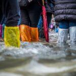 6 Convenient Advantages of Hiring a Water Restoration Company to Assist You