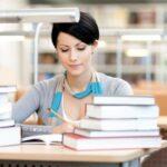 Benefits of Using Custom Essay Writing Services