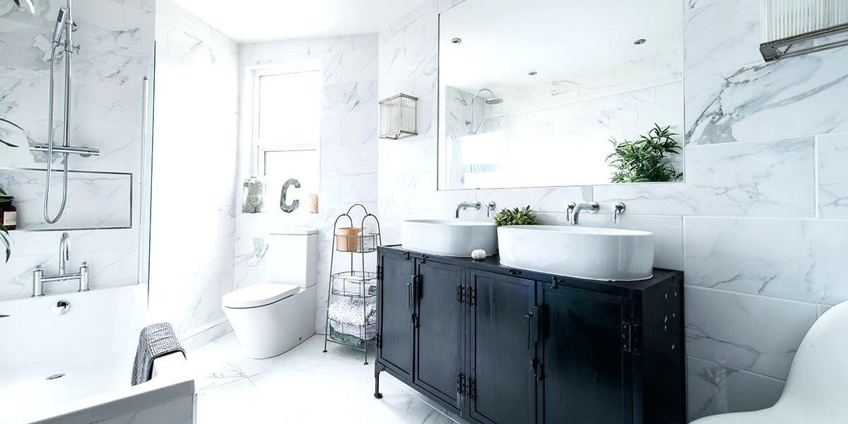 Complete Budget Bathroom Renovations