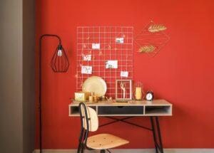 Creatively Conceptual Mood Board Ideas for Inspiration!