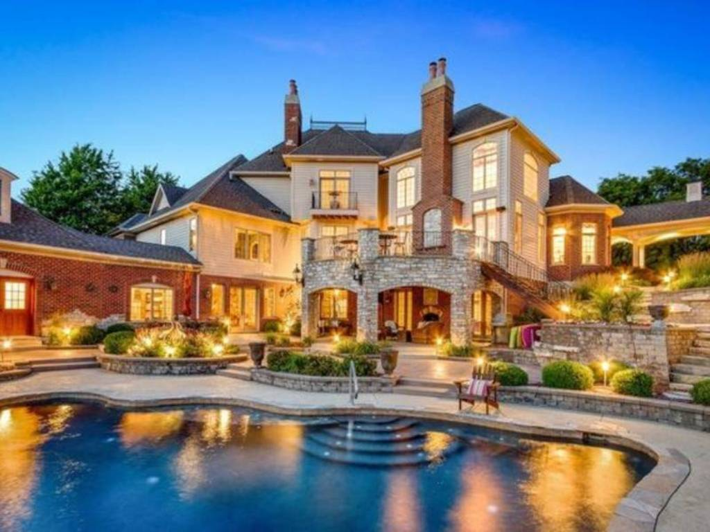 Getting Your Dream Home