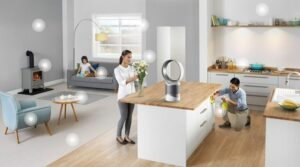 6 Impactful Ways to Maintain Your Home