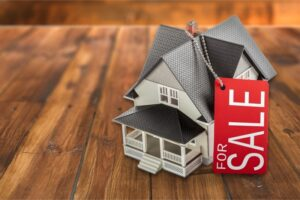 Answers to Your Burning Questions: 10 Things Home Sellers Need to Know