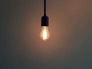 5 Ways to Transform Your Home to an Energy Efficient Design